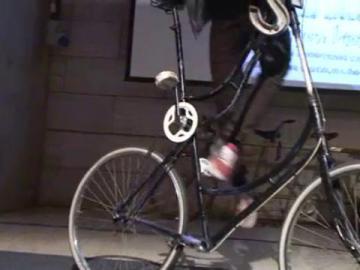 Black Label Bike Club - The Influencers 2010 (6)
