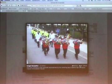 Critical Art Ensemble - The Influencers 2010 (5)