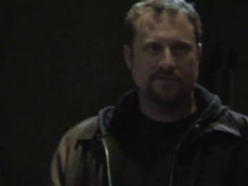 Trevor Plagen - The Influencers 2008 (7)