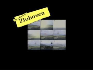 Ztohoven - The Influencers 2009 (1)