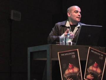 Santiago Cirugeda - The Influencers 2008 (8)