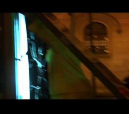 ZEVS - Graffiti Illumination (Influencers 2010)
